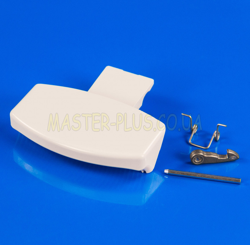 Ручка двери (люка) Ariston C00259035