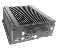 Автомобильный видеорегистратор Hikvision DS-MP7508