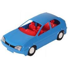 KM39001 Авто-купе