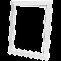 Декоративная рамка VACULINE (TF030101)
