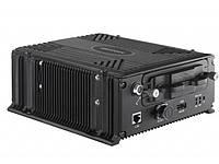 Автомобильный видеорегистратор Hikvision DS-M7508HNI