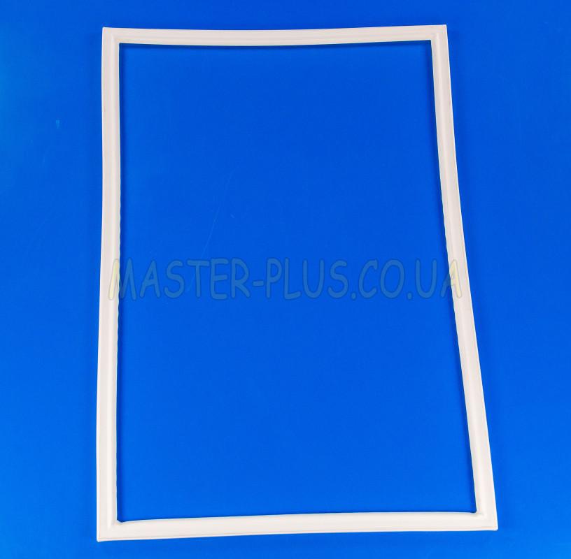 Уплотнительная резина Indesit C00854032 для холодильника