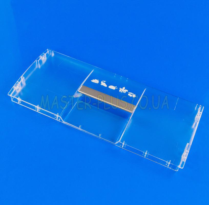 Передняя панель ящика Beko 4312290100 для морозильной камеры