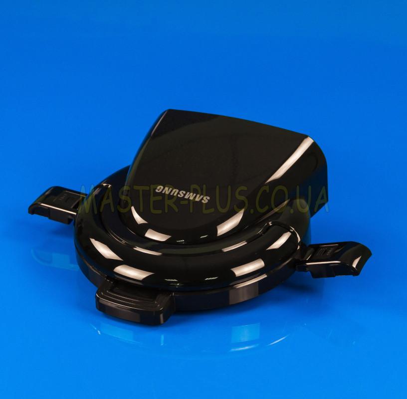 Верхняя крышка контейнера для сбора пыли Samsung DJ97-02120A