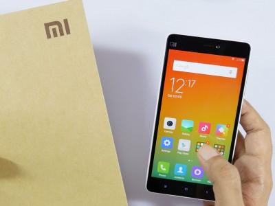 Xiaomi хоче перестати комплектувати свої смартфони зарядними пристроями