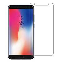 Защитное стекло для Huawei Y6 2018, фото 1