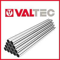 Труба из нержавеющей стали VALTEC (VTi.900) 15х1.0мм