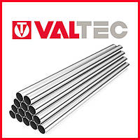 Труба из нержавеющей стали VALTEC (VTi.900) 35х1.5мм