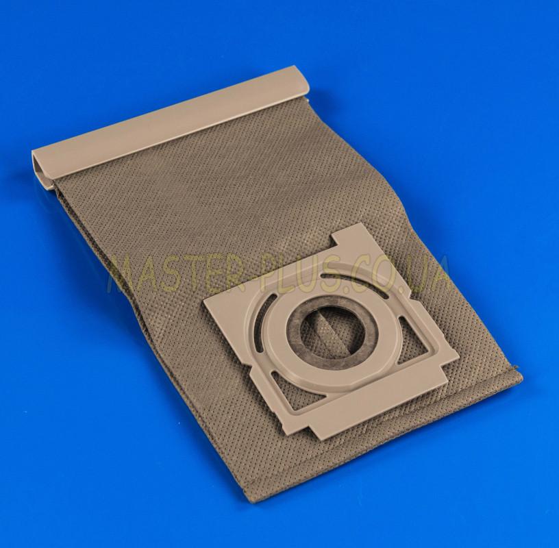 Мешок многоразовый для пылесоса Zelmer 49.3600
