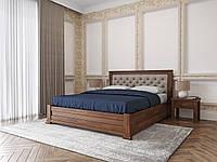 Кровать Лорд М 50 с подъемным механизмом, фото 1