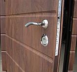 Вхідні двері Redfort Кантрі Преміум, фото 2