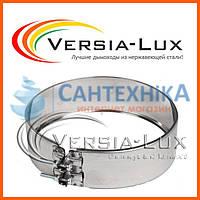 Пружина-кондуктор для металлопластиковых труб VALTEC 16мм внутр. (VTm.398.N)