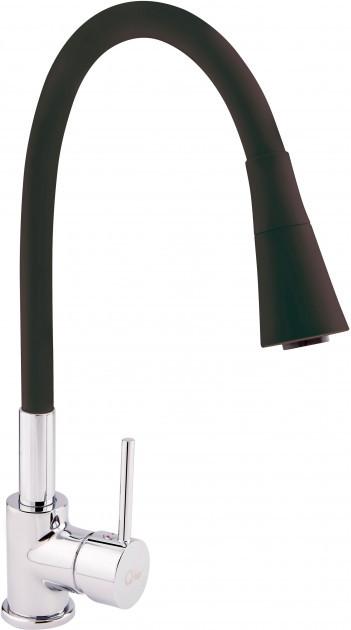 Кухонный смеситель Q-Tap Spring CRB 007F-1