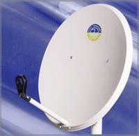 Спутниковые антенны  CA-900/2
