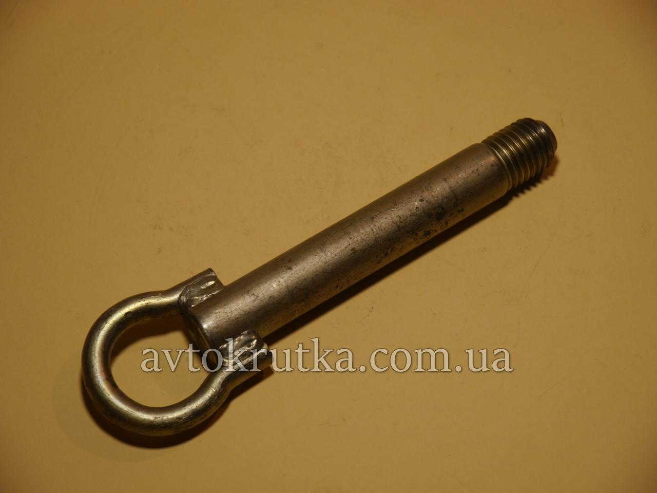 Буксировочный крюк Mazda 5 (Мазда 5) C23750EJ0