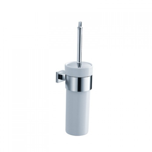 Ёршик для туалета KRAUS KEA-14431CH