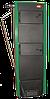 Котел твердотопливный КОТВ-30