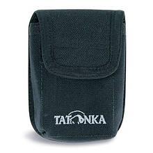 Чехол для смартфона Tatonka Camera Pocket