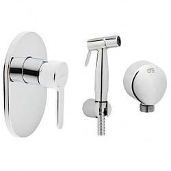 Гигиенический душ GENEBRE OSLO OSLO45ov