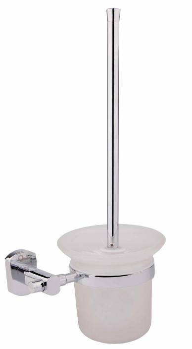 Туалетный ершик Q-Tap Liberty CRM 1157