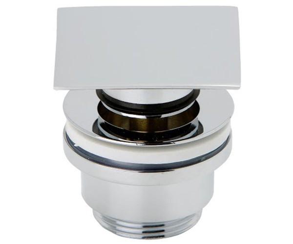 Донный клапан GENEBRE 100204 45