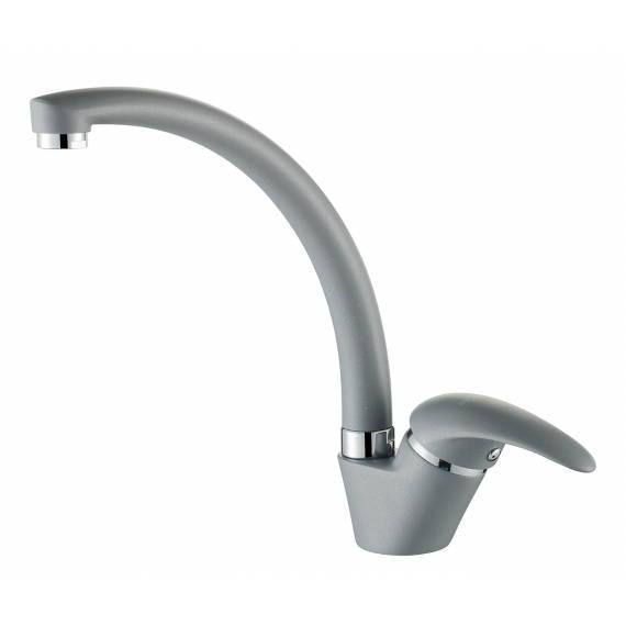 Кухонный смеситель AquaSanita Ambra 2813-202