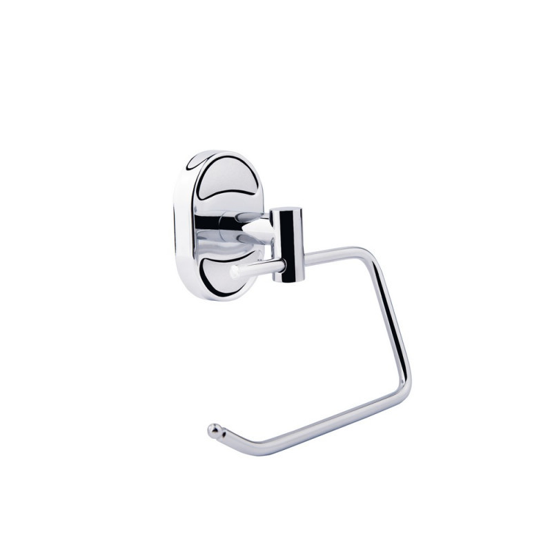 Держатель туалетной бумаги GF Italy (CRM)/S-2903-2
