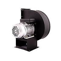 Вентилятор радиальный (центробежный) Turbo DE 190 3F