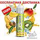 Жидкость для Электронных Сигарет Jo Juice 60 мл Киви и манго, 0 мг, фото 2