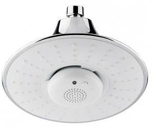 Верхний душ Q-TAP 0040 WHI