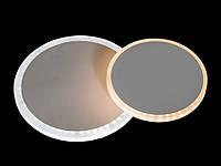 Настенно потолочный светильник 16W (LED бра) трансформер круглый, фото 1