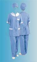Одежда для медработников (044)259-83-49
