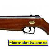 Пневматическая винтовка Beeman Teton, фото 2
