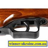 Пневматическая винтовка Beeman Teton, фото 3