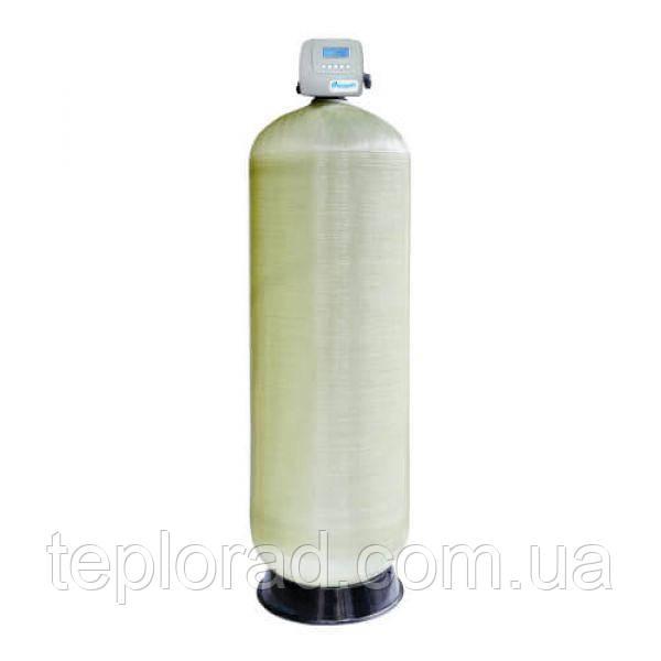 Фильтр для очистки воды Ecosoft PF-4272CE2