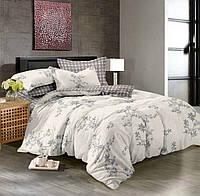 e02178086786 Комплект постельного белья ЕВРО из ранфорса ТМ