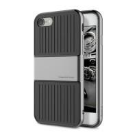Чехол Baseus Travel TPU+PC Tarnish для iPhone 7/8