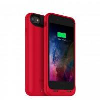 Чехол-аккумулятор Mophie Juice Pack Air PRODUCT (RED) для iPhone 7/8