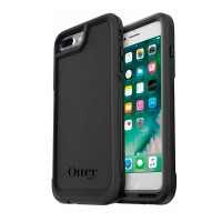 Защитный чехол Otterbox Pursuit Series Black для iPhone 7 Plus/8 Plus