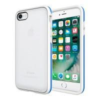 Чехол Incipio Performance Series Slim Frost/Blue для iPhone 7/8