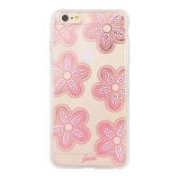 Чехол Sonix Clear Coat Case Penelope для iPhone 6/6s