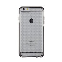 Чехол-накладка Case-Mate Tough Air Clear/Black для iPhone 6 Plus/6s Plus
