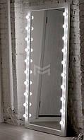 Зеркало с подсветкой M603 LUKAS Markson