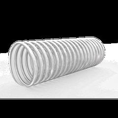 Армированные спиральные ПВХ и полиуретановые CF2™ шланги для деревобробки