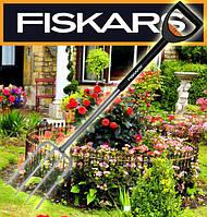 Вилы FISKARS