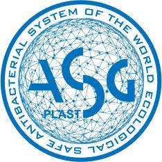 ASG Plast