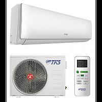 Кондиционер TKS-10BDW Bavaria Inverter (Доставка бесплатно)
