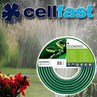 Поливочный шланг Economic (Cellfast)