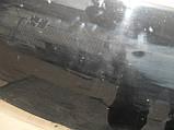 Капот для Citroen Berlingo 1 Peugeot Partner 1, фото 6