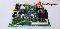 Плата управления Honeywell DBM01A на газовый котел Ferroli Domiproject 39819530